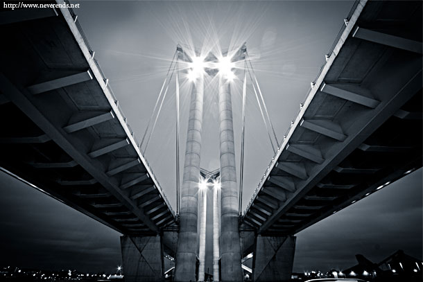 pont_flaubert_02