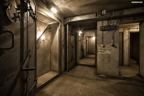 Le bunker sous la gare de l'Est IMG_2521p-600x400