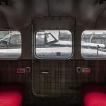Interieur de l'aérotrain 01