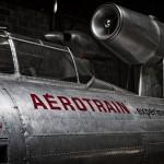 Aérotrain 02