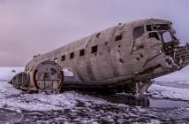 avion-islande