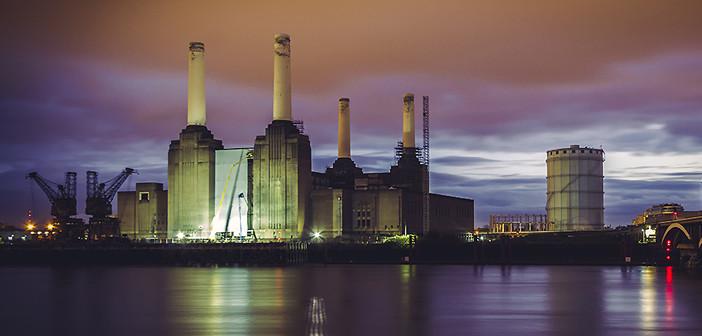 Londres : faire des photos touristiques créatives